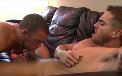 l7790-mistermale-gay-sex-porn-hardcore-studs-muscle-men-butch-naked-sword-hooker-stories-007
