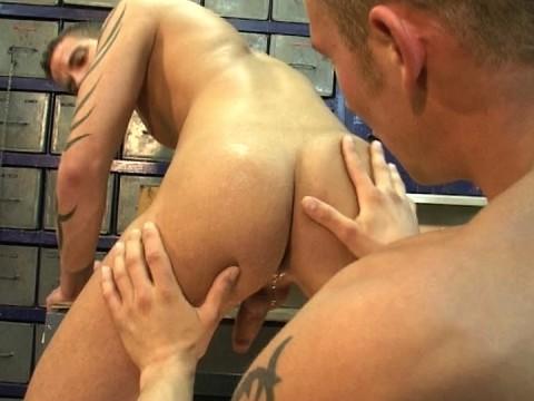 l10459-gay-sex-porn-hardcore-videos-006