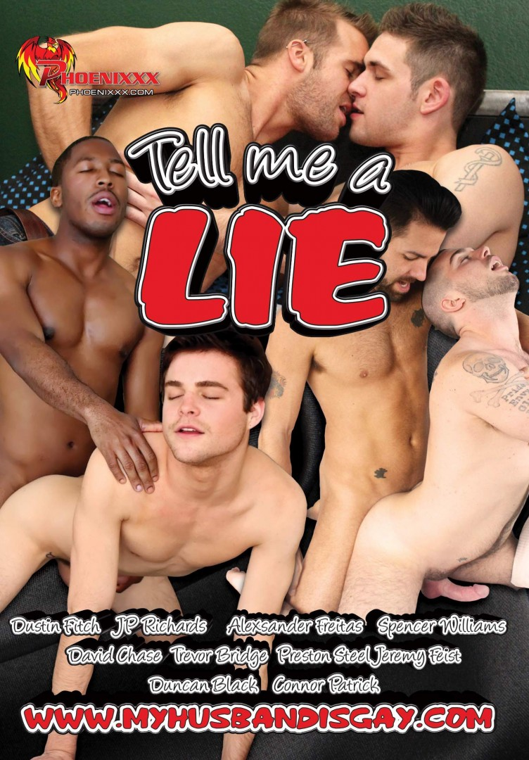 gh008-tell-me-lie-cover-copie