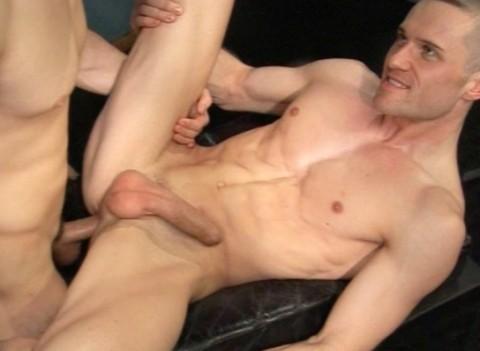 l5350-hotcast-gay-sex-16