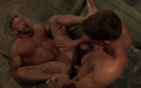 l9211-mistermale-gay-sex-porn-hardcore-videos-males-hunks-hairy-muscle-studs-scruff-macho-butch-rough-men-rascal-punished-011