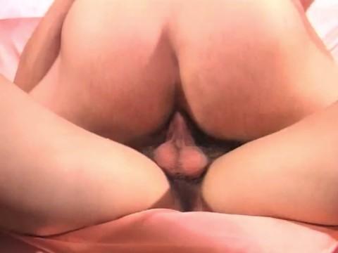 l10641-clairprod-gay-sex-porn-hardcore-videos-009