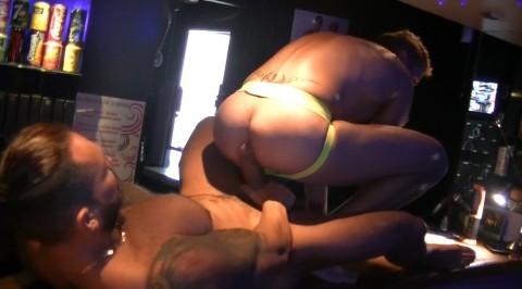Juan PEREZ dosé au jus par Viktor ROM