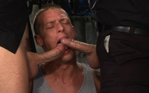 l7518-cazzo-gay-sex-porn-hardcore-made-in-berlin-cazzo-bunker-007