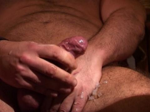 l11495-gay-sex-porn-hardcore-videos-012