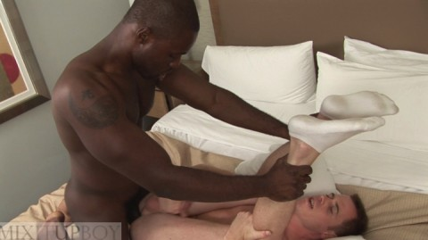 l12715-universblack-gay-sex-porn-hardcore-fuck-videos-black-kebla-bangala-thugs-flava-17