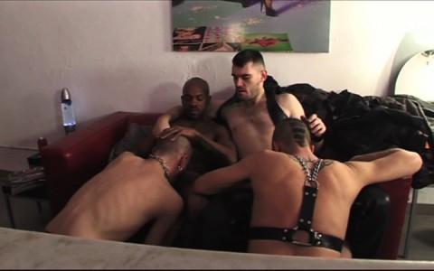 l14151-darkcruising-gay-sex-porn-hardcore-fuck-videos-bdsm-fetish-hard-kink-10