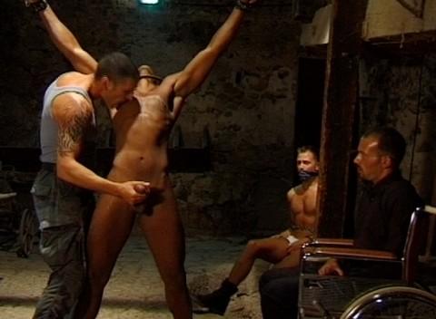 l7215-cazzo-gay-sex-porn-hard-berlin-germany-allemagne-dangerous-island-005