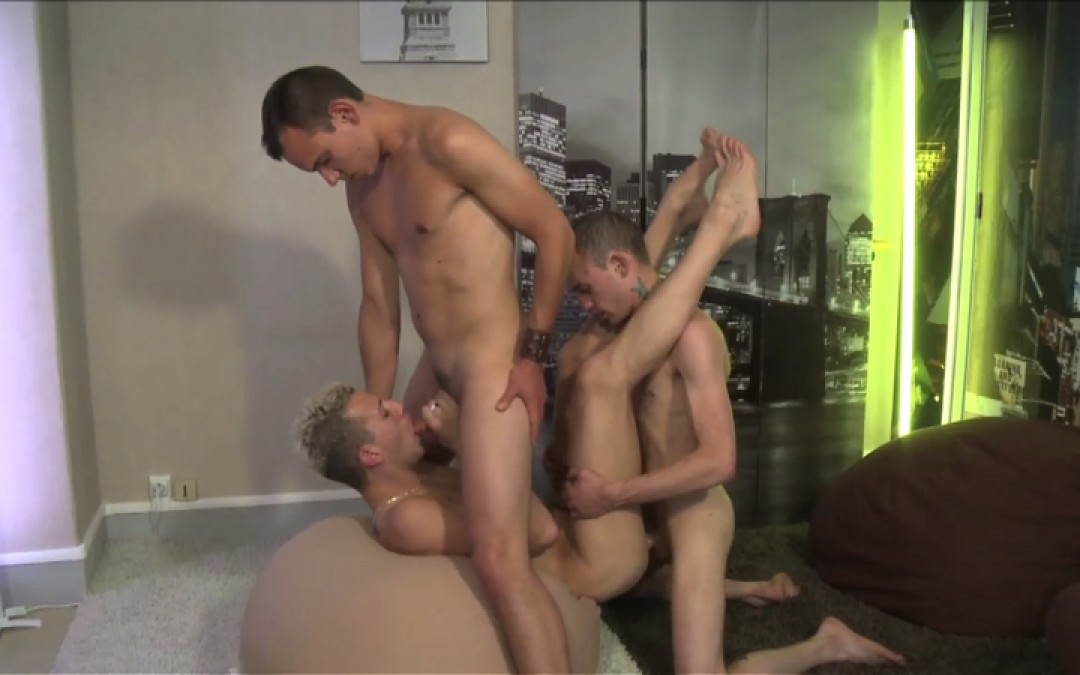 l11709-berryboys-gay-sex-porn-hardcore-videos-france-french-twinks-023