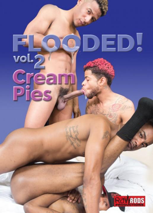 Flooded 2