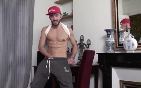 l7369-hotcast-gay-sex-porn-hardcore-twinks-men-world-paris-003