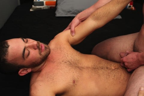 gh032-brocklandon-parkerperry-15