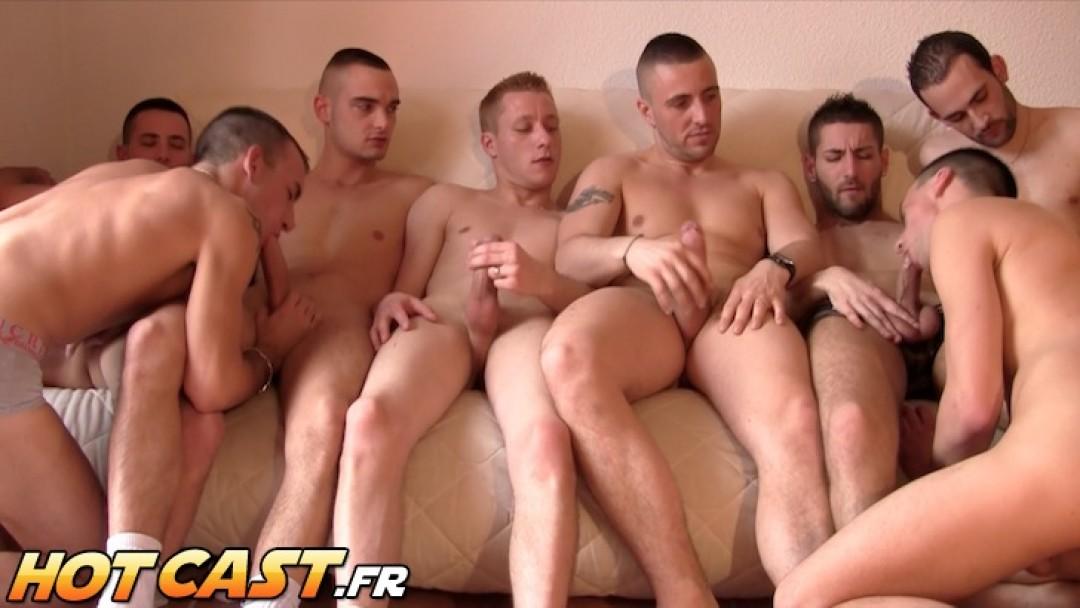 hotcast-4-gang-bang-gay-8