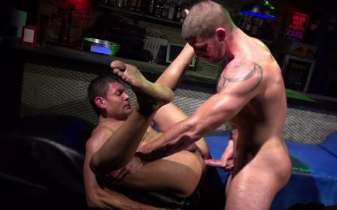 l14109-darkcruising-gay-sex-porn-hardcore-videos-latino-007