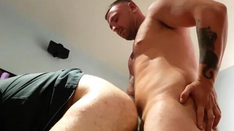 L17524 CAZZO gay sex porn hardcore fuck videos berlin xxl cocks bbk cum geil 33