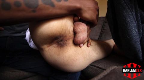 L18747 HARLEM gay sex porn hardcore fuck videos blowjob deepthroat mouthfuck swallow cum 03