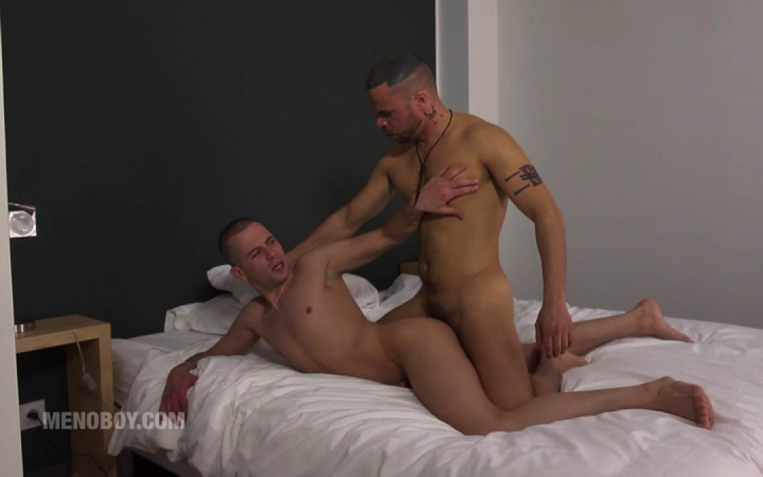 l13821-menoboy-gay-sex-porn-hardcore-fuck-videos-french-france-twinks-minets-11