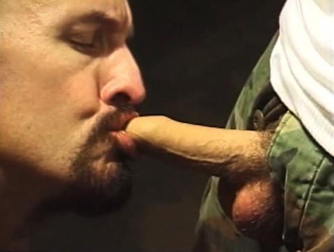 l14254-darkcruising-gay-sex-porn-hardcore-videos-fuck-hard-bdsm-fetish-rough-001