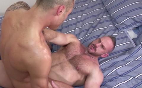 l7310-bolatino-gay-porn-sex-hardcore-latino-alphamales-rough-trade-020