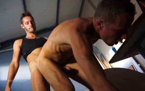 l13797-menoboy-gay-sex-porn-hardcore-fuck-videos-french-france-twinks-minets-08