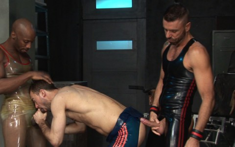 l7101-cazzo-gay-sex-porn-hardcore-made-in-germany-berlin-cazzo-hard-play-005