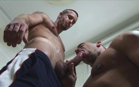 l5524-hotcast-gay-sex-porn-hardcore-bulldog-xxx-taken-004