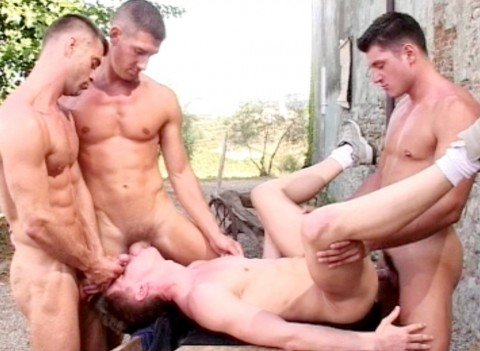 l3972-hotcast-gay-sex-16