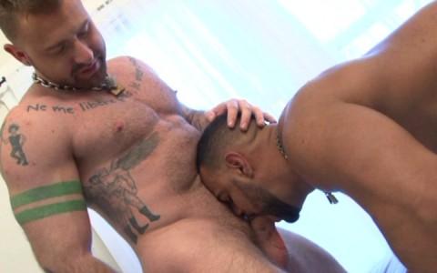 l7850-bolatino-gay-sex-porn-hardcore-videos-latino-naked-sword-boyfriends-009