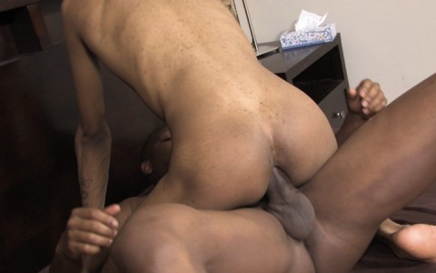 l07959-gay-sex-porn-hardcore-videos-014