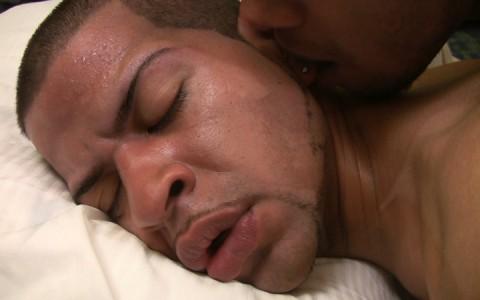 l9955-universblack-gay-sex-porn-hardcore-videos-black-thugs-kebla-bangala-008