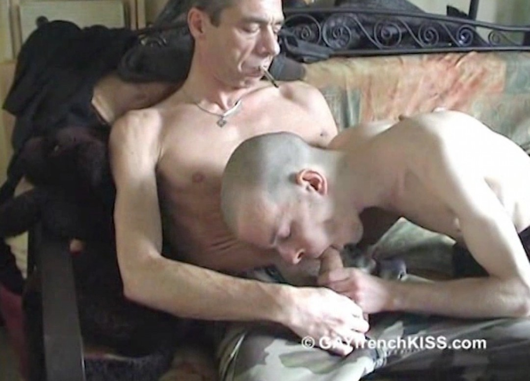 l12443-gayfrenchkiss-gay-porn-hardcore-videos-france-french-porno-amateur-004