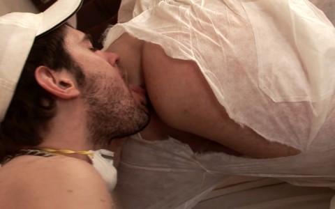 l13241-darkcruising-gay-sex-porn-hardcore-videos-008