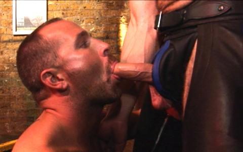 l7258-darkcruising-video-gay-sex-porn-hardcore-hard-fetish-bdsm-alphamales-hairy-hunx-007