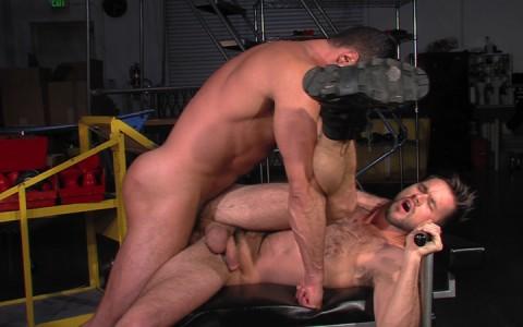 l12892-mistermale-gay-sex-porn-hardcore-videos-026