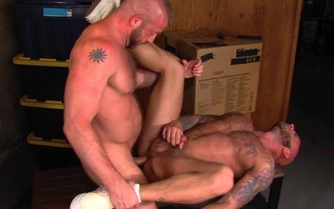 l12886-mistermale-gay-sex-porn-hardcore-videos-015