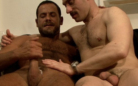 l15745-mistermale-gay-sex-porn-hardcore-fuck-videos-hunks-scruff-muscled-studs-13
