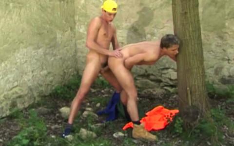 L17061 RAWFUCK gay sex porn hardcore fuck videos 10