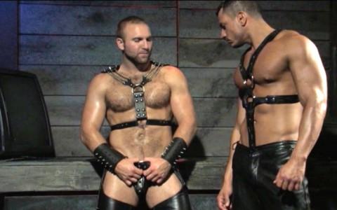 l6832-darkcruising-video-gay-sex-porn-hardcore-hard-fetish-bdsm-raging-stallion-alley-cats-003