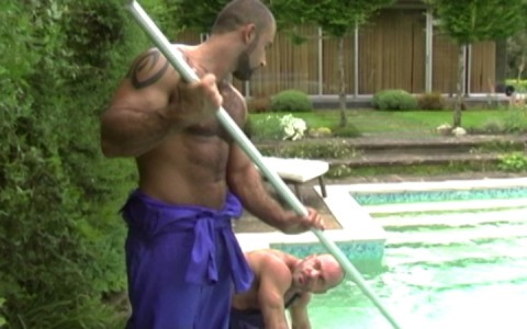 l7287-gay-sex-porn-hardcore-alphamales-out-in-the-open-001