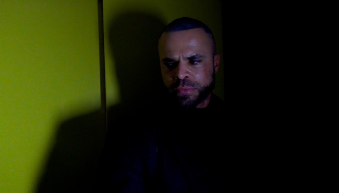 dark-scene3