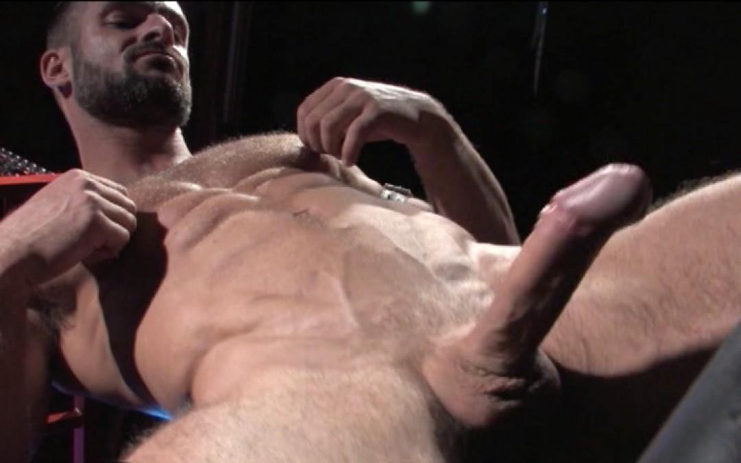 l6872-darkcruising-gay-sex-porn-hard-fetish-bdsm-raging-stallion-instinct-014