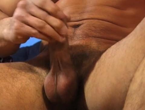 l10277-clairprod-gay-sex-porn-hardcore-videos-005