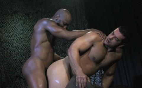 l15014-darkcruising-gay-sex-porn-hardcore-fuck-videos-hard-fetish-bdsm-16