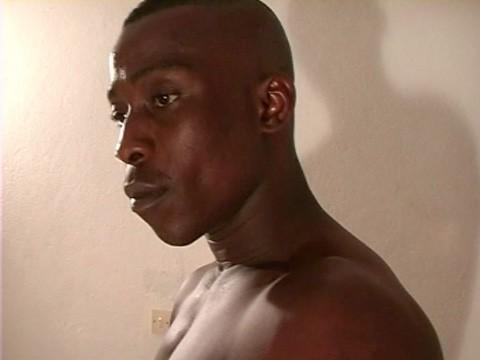 men of africa jnrc black gay-6