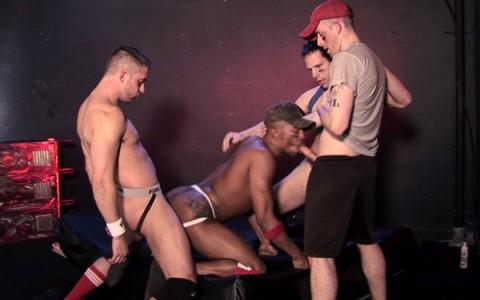 l14105-darkcruising-gay-sex-porn-hardcore-videos-latino-009