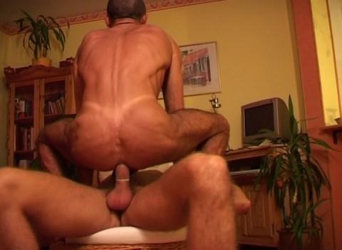 l11540-mackstudio-gay-sex-porn-hardcore-videos-french-france-butch-mack-manus-viril-007