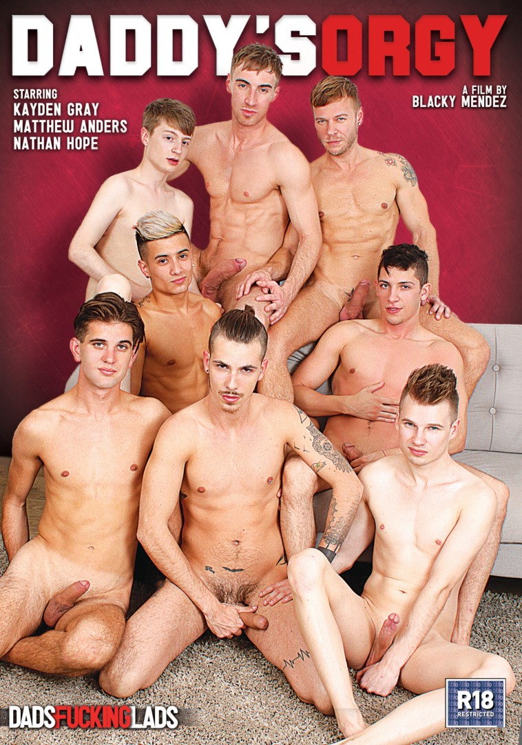 daddys-orgy-front