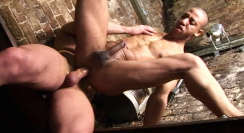l5468-darkcruising-gay-sex-24