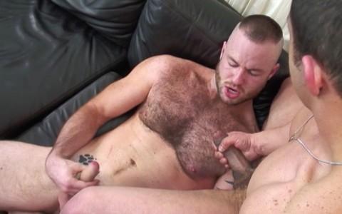 l7309-gay-porn-sex-hardcore-alphamales-rough-trade-023