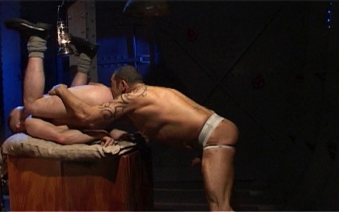 l01884-mistermale-gay-sex-porn-hardcore-videos-butch-viril-hunk-studs-scruff-008